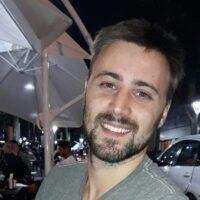 Ing. Juan Usili