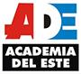 Academia del Este